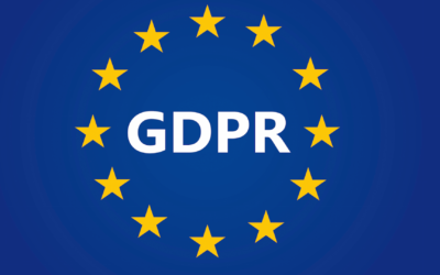 Checking your cookies and GDPR Compliance